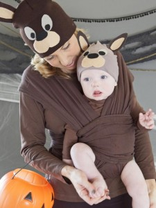 original_Camille-Styles-Halloween-costume-Mama-and-Baby-Kangaroos-beauty2_3x4_lg