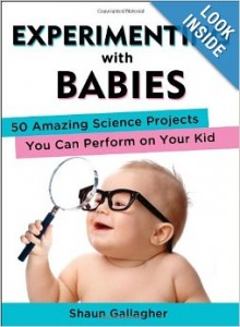 experimenting-with-babies