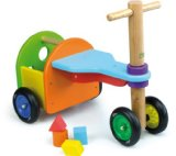 wooden-tricycle