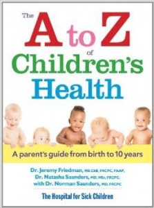 childrens-health-book