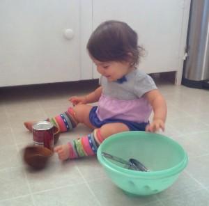toddler-cooking