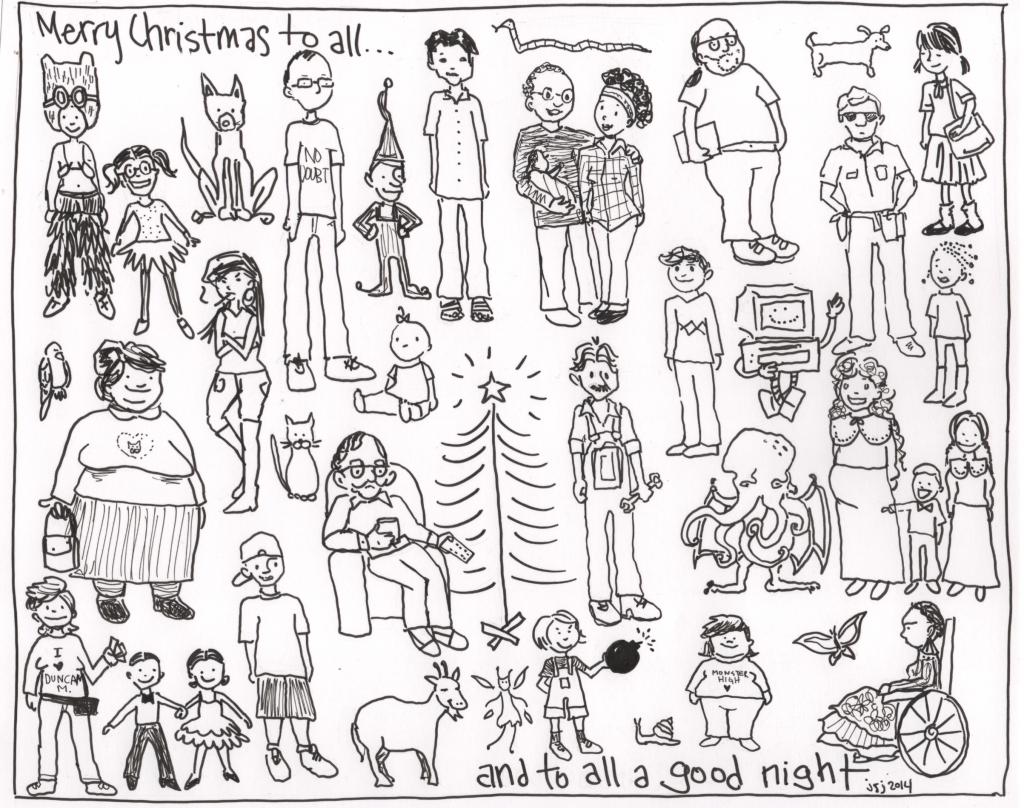 gbgchristmas2014