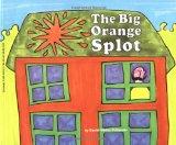 the-big-orange-splot
