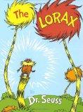 the-lorax