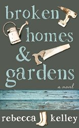 broken-homes-and-gardens