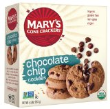 marys-chocolate-chip-cookies