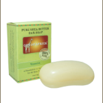 Bar Soap
