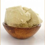 100% Pure Unrefined Raw & Wild Crafted Shea Butter