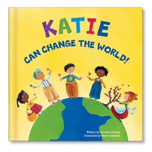 i-can-change-the-world-personalized-book-4