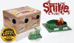 snipe-hunt-game