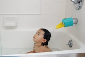 Aqueduck-Bath-Spout