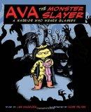 ava-the-monster-slayer
