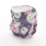 flowerworks-glow-bug-diaper