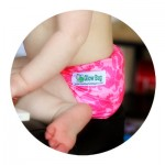 glow-bug-diaper