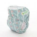 silver-birch-glow-bug-diaper