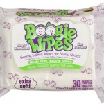 boogie-wipes