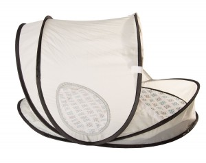 equiptbaby-portable-bassinet