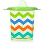 evenflo-tilty-cup