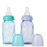 evenflo-tinted-glass-bottles