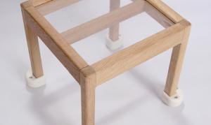 little-balance-box-2