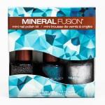 mineral-fusion-nail-polish