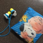 peanuts-earbuds