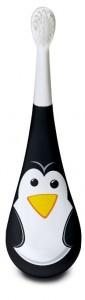 penguin-rockee-toothbrush