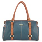 timi-and-leslie-diaper-bag
