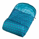 wildkin-sleeping-bag