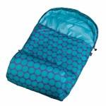 wildkin-sleeping-bag