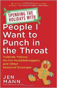 Spending-The-Holidays-With-People-I-Want-To-Punch-In-The-Throat