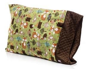 elonka-pillowcase-300x233