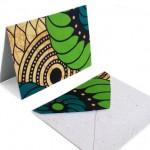green-spiral-handmade-greeting-cards-umoja-fair-trade-malawi-dsenyo-3_large
