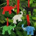 kenyan-beadworks-elephant
