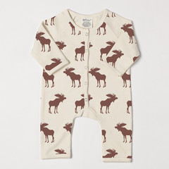 softbaby-moose