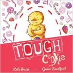 tough-cookie