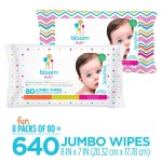 bloom-baby-wipes-2