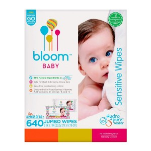 bloom-baby-wipes