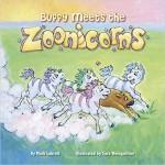 buffy-meets-the-zoonicorns