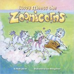 buffy-meets-the-zoonicorns