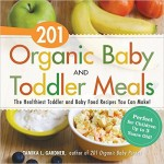 201-organic-baby-and-toddler-meals