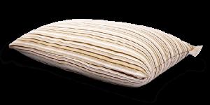 comfort-essentia-pillow