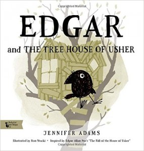 edgar-tree-house