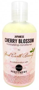 good-earth-beauty-conditioner