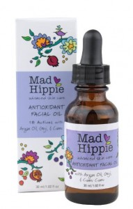 mad-hippie-oil