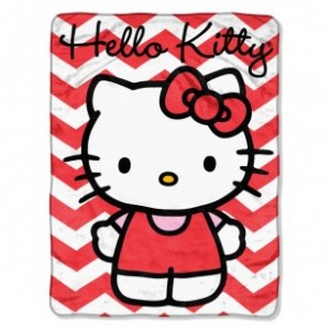 northwest-hello-kitty