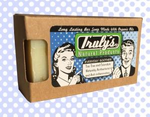 trulys-soap