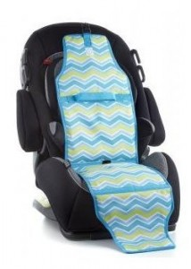 cool-tech-car-seat-cooler