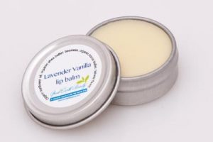 good-earth-beauty-lib-balm