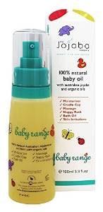 jojoba-baby-oil